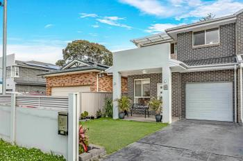 20 Budgeree Rd, Toongabbie, NSW 2146