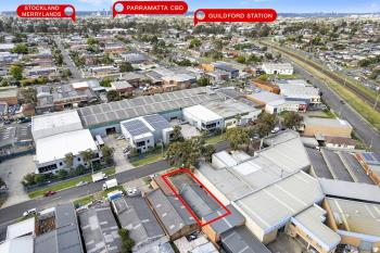 10 Guernsey Rd, Guildford, NSW 2161