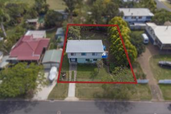 1a Berlin St, Rosewood, QLD 4340
