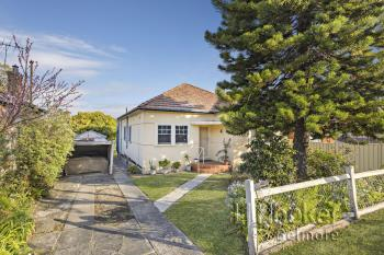 68 Myers St, Roselands, NSW 2196