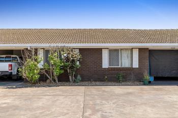 3/327 Hume St, South Toowoomba, QLD 4350