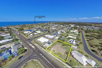 32 Innes Park Rd, Innes Park, QLD 4670