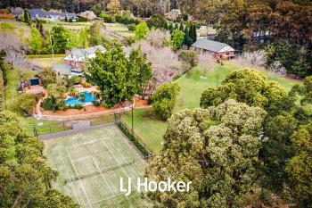782 Old Northern Rd, Middle Dural, NSW 2158