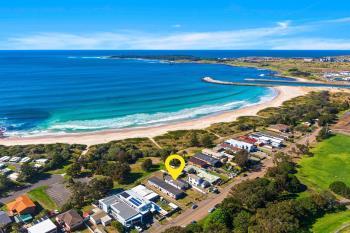 39 Boollwarroo Pde, Shellharbour, NSW 2529