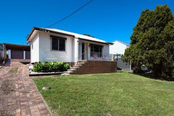 347 Pacific Hwy, Belmont North, NSW 2280