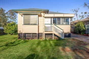 40 Gordon Ave, Newtown, QLD 4350