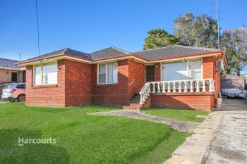 18 Edgeworth Ave, Kanahooka, NSW 2530