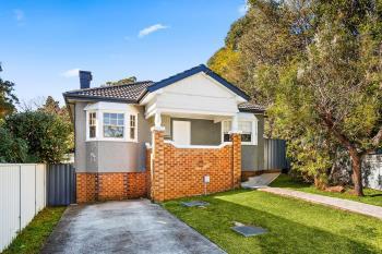 43 Woodlawn Ave, Mangerton, NSW 2500
