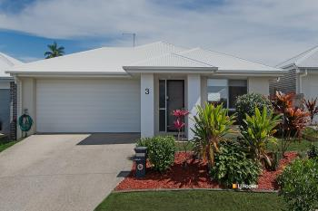 3 Hope St, Griffin, QLD 4503