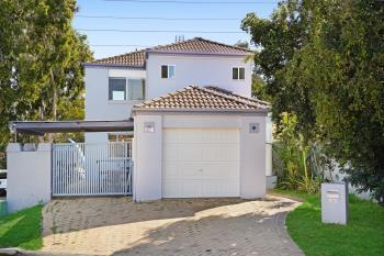 23 Highgate Lane, Robina, QLD 4226