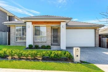 6 Holden Dr, Oran Park, NSW 2570