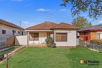 123 Ely St, Revesby, NSW 2212