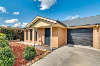 10A Hunter St, Goulburn, NSW 2580