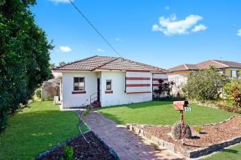 539 Robinson Road West , Aspley, QLD 4034