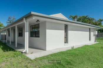 83A First Ave, Marsden, QLD 4132