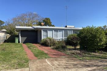 58 Cranley St, South Toowoomba, QLD 4350
