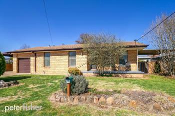 2 Prunus Ave, Orange, NSW 2800