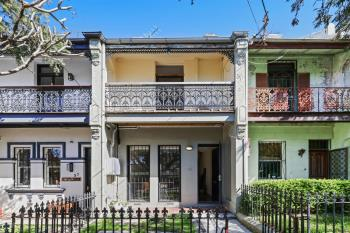 55 Marian St, Enmore, NSW 2042
