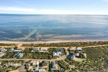 8 Heron Cres, Thompson Beach, SA 5501