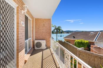 8A/36 Empire Bay Dr, Daleys Point, NSW 2257