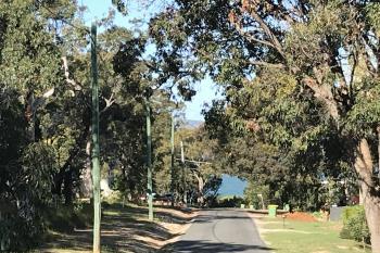 22 Warama St, Macleay Island, QLD 4184