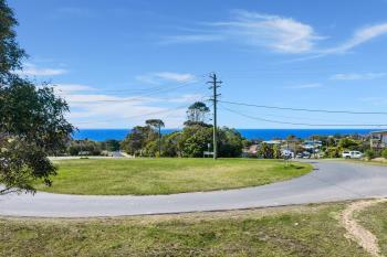 37 Mummaga Way, Dalmeny, NSW 2546
