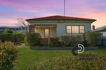52 Mawson St, Shortland, NSW 2307