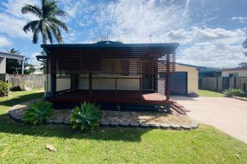 29 Banksia Ave, Andergrove, QLD 4740