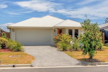 16 Percy Earl Cres, Pimpama, QLD 4209