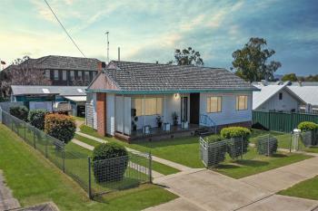 13 Abbott St, Quirindi, NSW 2343