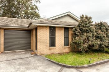 2/94a Rawson St, Aberdare, NSW 2325