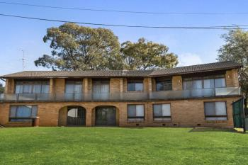 35 Turimetta St, Mona Vale, NSW 2103