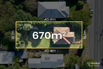 169 Broadwater Rd, Mount Gravatt East, QLD 4122