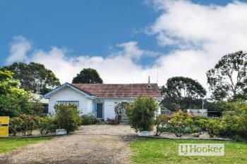 131-133 Bay Rd, Eagle Point, VIC 3878