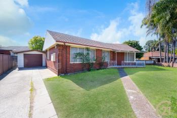 231 The Horsley Dr, Fairfield East, NSW 2165