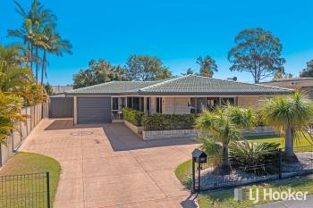 22 Allenby Rd, Alexandra Hills, QLD 4161