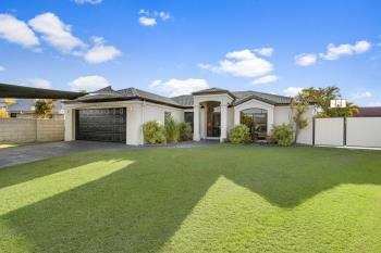 20 Grande Tce, Helensvale, QLD 4212