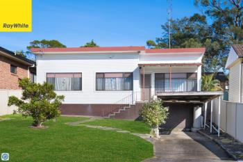 76 Ranchby Ave, Lake Heights, NSW 2502