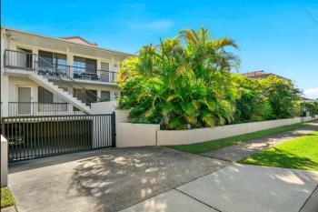 13/1072 Gold Coast Hwy, Palm Beach, QLD 4221