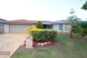 8 Prussian St, Griffin, QLD 4503