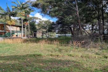 20 Ilumba St, Russell Island, QLD 4184