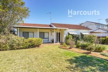 7 Homann Ave, Leumeah, NSW 2560