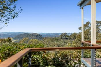 44 Panorama Cres, Prince Henry Heights, QLD 4350