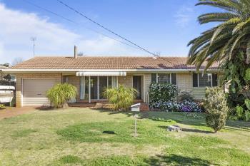 28 Evonrise St, Rangeville, QLD 4350