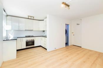 3/56 Hopewell St, Paddington, NSW 2021