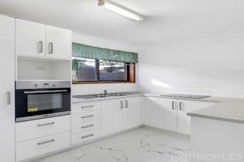 5/6 Recreation St, Tweed Heads, NSW 2485