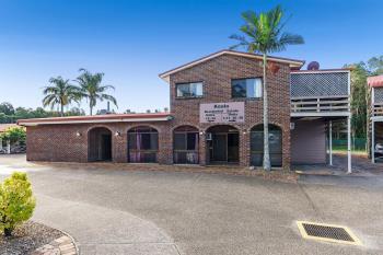 158 Green Camp Rd, Wakerley, QLD 4154