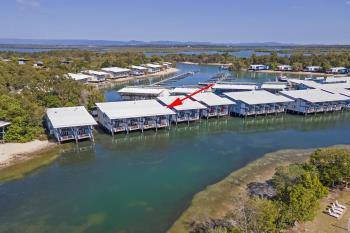 Lot 47 Island St, South Stradbroke, QLD 4216