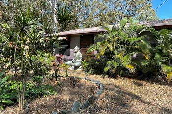13 Brolga St, Macleay Island, QLD 4184
