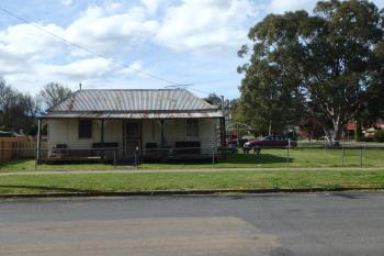 139 Punch St, Gundagai, NSW 2722